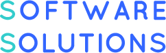 Software Solutions Wigan Ltd logo